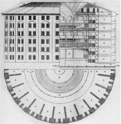benthams-panopticon.jpg