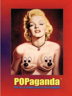 btfldy_popaganda.jpg