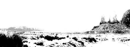 monumentvalley1_bw_450.jpg