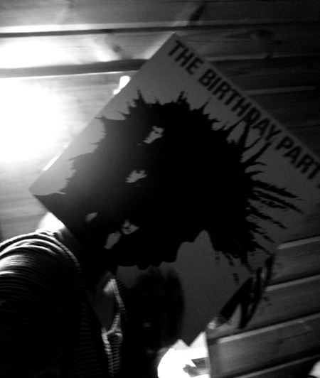 sleeveface_birthdayparty_bw_450.JPG