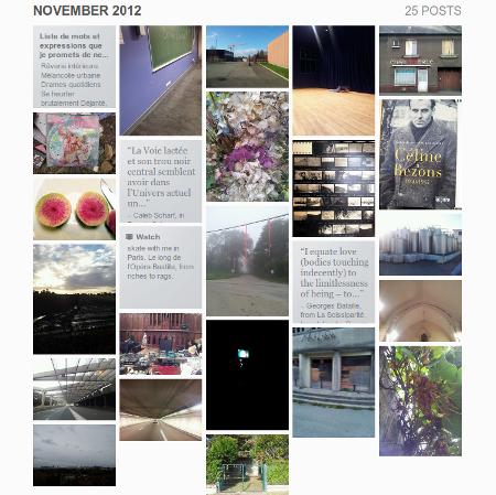 november2012.png