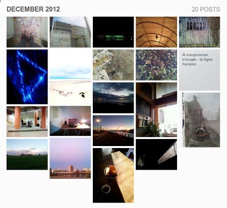 december2012.png